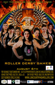 Pride-Bout-Poster-11x17